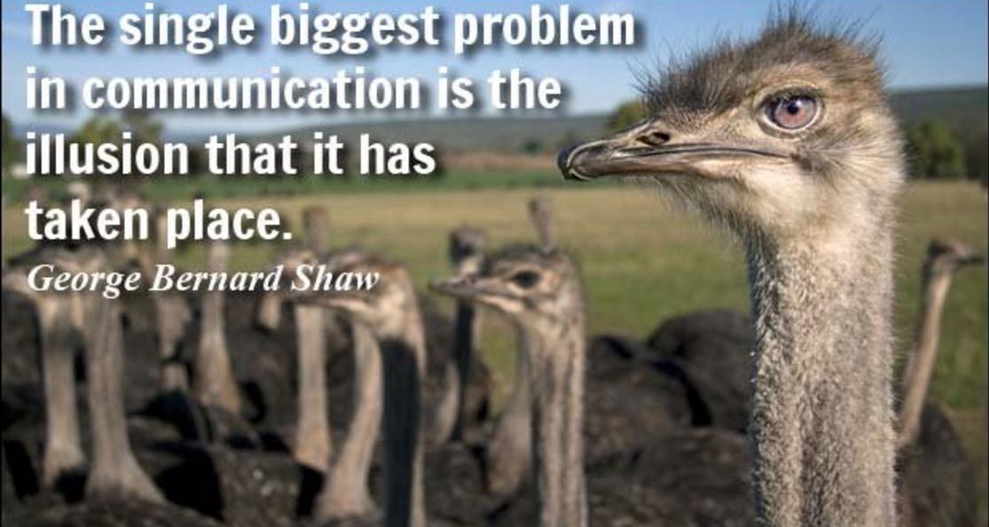 communicationfarce